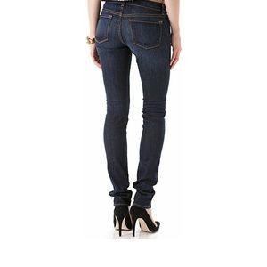 J Brand jean for ladies